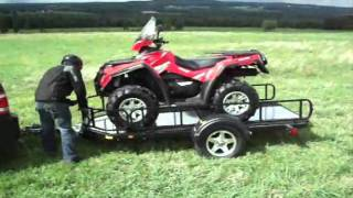 trailer solution is podium trailer.wmv