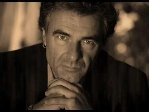 """Andy Baum - """"Wann du wanst"""" (2010)"""
