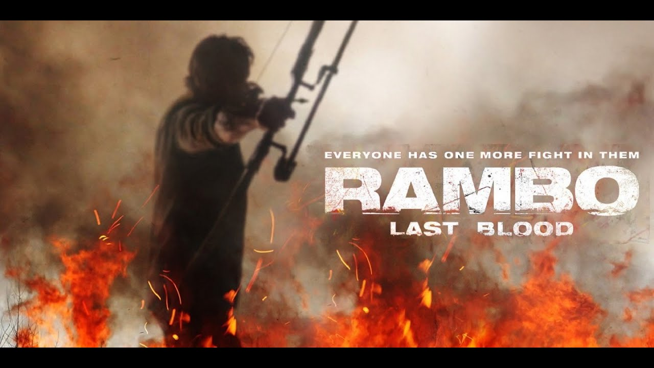 Download RAMBO : Last Blood Full Movie in Hindi   New Released English subtitle Movie 2021