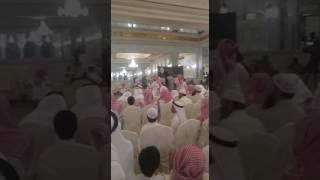 Beautiful quran recitation by Amer falatah