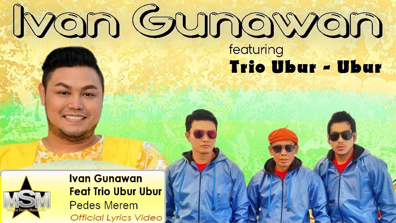 Thug Trio Part1