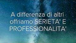 www.cartomanzia-basso-costo.net | Cartomanzia basso costo | Tarocchi al telefono | Cartomanzia |