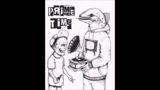 Prime Time Beats - Holiday Thug [Instrumental Hip Hop Beat]