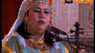 Repeat youtube video Wafae Asri - Moulati ya Lella