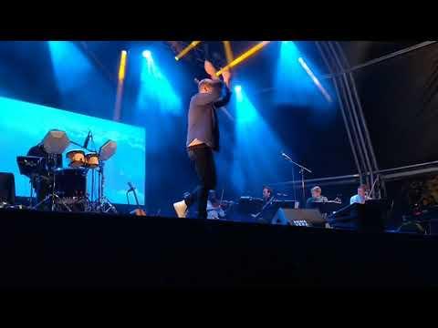 Rostam - In a River (NEW SONG!) / Primavera Sound 2018