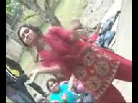 Riba Riba New Style Bangla Dance