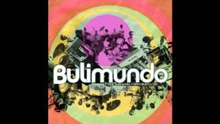 Bulimundo - Febri Funaná