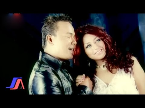 Wawan Asmara - Cassandra (Official Music Video)