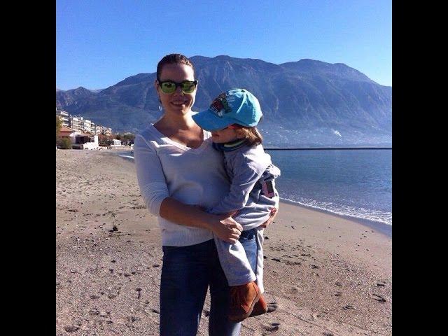 💉 Детский сахарный диабет. ‼️НАША ИСТОРИЯ.  Как заболел мой сын в 3 года.