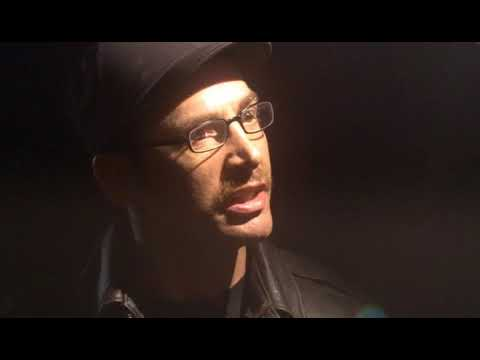 Filmes de ação 2017, Melhor filme completo ficção científica, Filmes completos dublados lançamento from YouTube · Duration:  1 hour 30 minutes 57 seconds