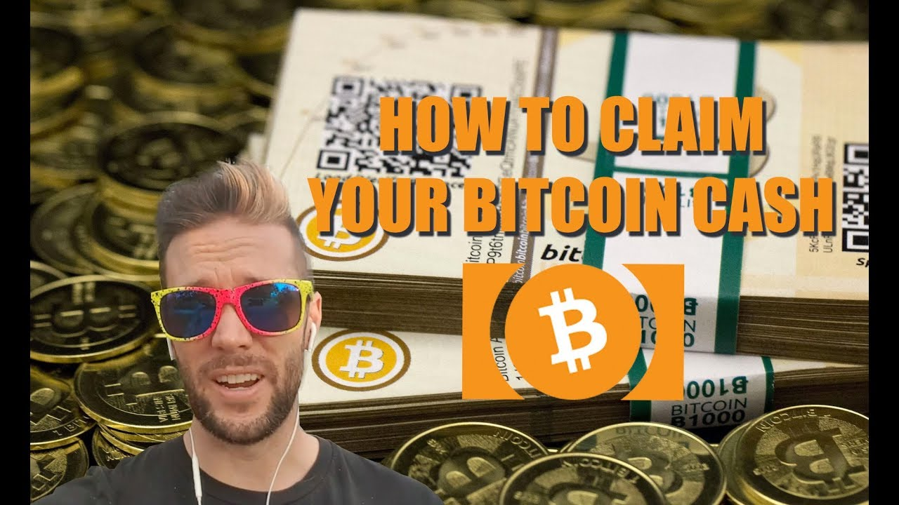 how to get bitcoin cash