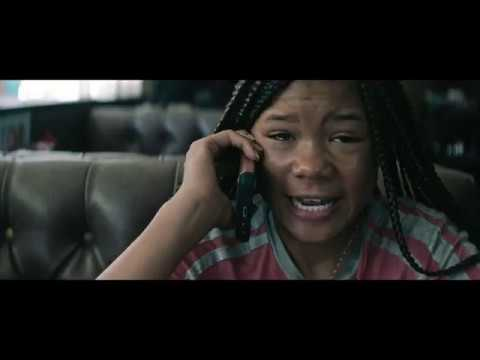 Don't Let Go - Official Trailer (2019)