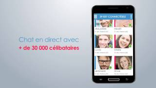 celibataire chat gratuit site de rencontre internationale