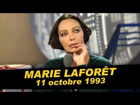 Marie Laforêt est dans Coucou c'est nous - Emission complète