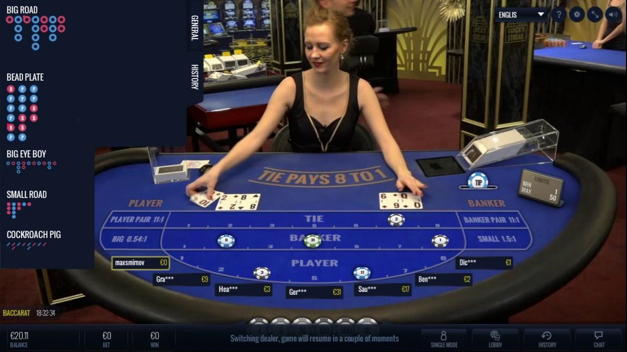 online casino free bet no deposit