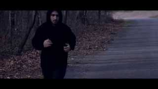 Tony K - Drive (Music Video)
