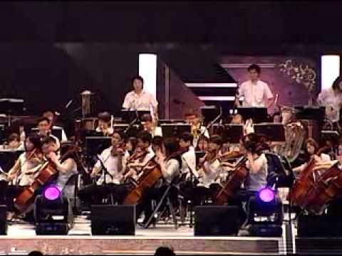 5 Dmitri Shostakovich, Suite for Variety Orchestra Jazz Suite No 2Waltz II