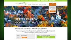 Verde Energy