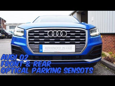 audi-q2-front-&-rear-parking-sensors-(ops)-retrofit