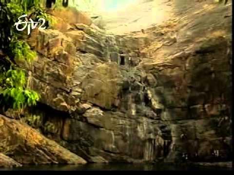 Etv2_Teerthayatra_Naymali Gandla Ranga Nayaka Swami Aalayam J Pullala Cheru 20March_2012_Part 1