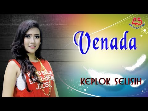 Download Lagu venada keplok selisih mp3