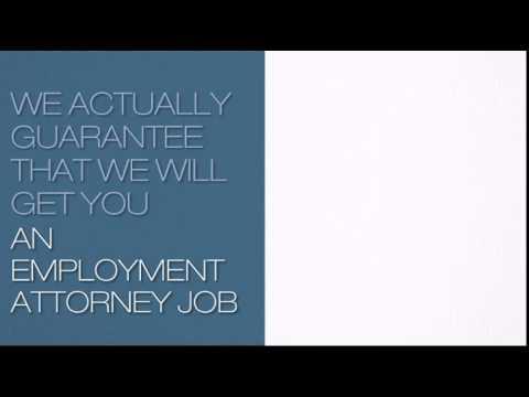 Employment Attorney Jobs In Delaware