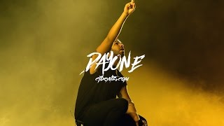 "Drake type beat/instrumental 2016/2017 ""DAYONE"" (Prod CJ Beatz aka FORGIVEME)"