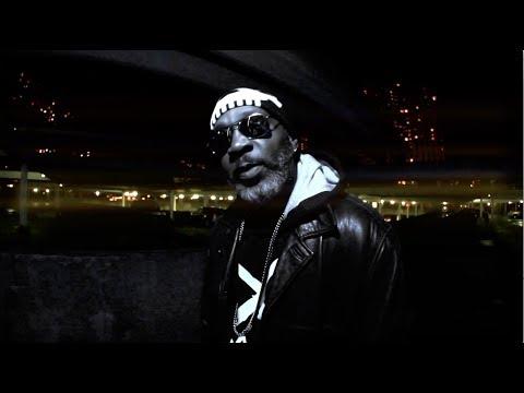 nine---the-revenant-(prod-by-snowgoons)-video-w/-lyrics-(cutz-by-dj-crypt)