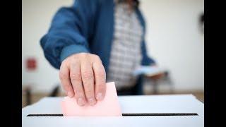 Чиновники предлагают сажать украинцев за «гречку» на выборах