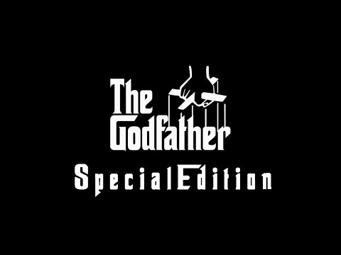 The GodFather Theme Song Through Nations (CLASSICAL-JAZZ-ARABIC-TURKISH-FLAMENCO)