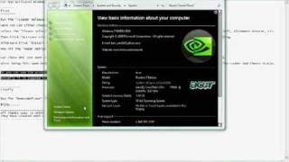 Windows 7 Activator + Remove Wat v2.2.5 + Windows 7 Nvidia Edition 2010