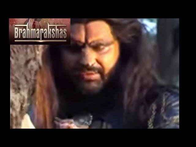 BRAHMARAKSHAS ANTV EPISODE AWAL SAMPAI AKHIR SERIAL INDIA TERBARU DI ANTV
