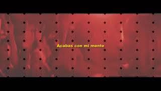 Louis Tomlinson - Kill My Mind  // Subtitulado al español // Vídeo Official