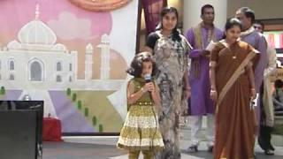 Video Jana Gana Mana by Shreya 4yr old download MP3, 3GP, MP4, WEBM, AVI, FLV Juli 2018
