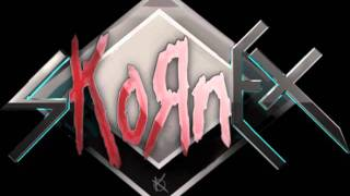 Narcissistic Cannibal (B-MANIA REMIX) -  Korn Feat Skrillex and Kill The Noise
