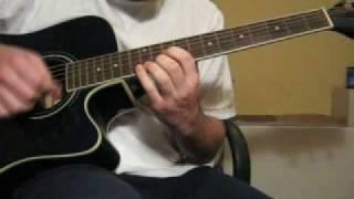 Lake of Fire (Nirvana cover)
