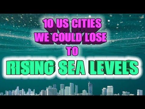 top-10-american-cities-we-could-lose-to-rising-sea-levels