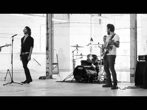Dirty Thrills - No Resolve Teaser