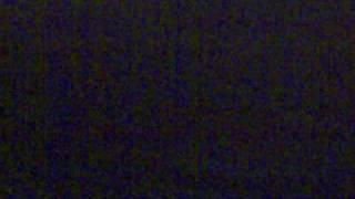 LonG Vs Milky May.mp4