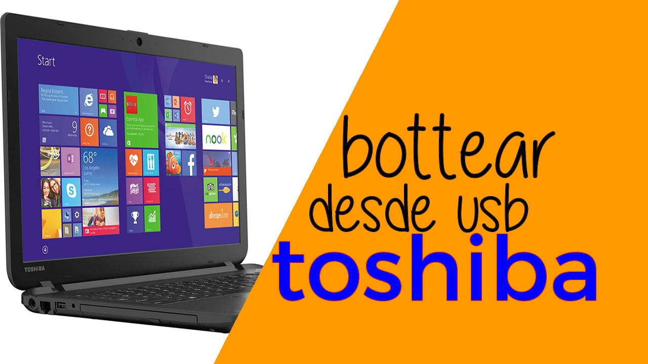 toshiba satellite c55-c drivers windows 7 64 bit