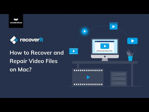 how-to-recover-and-repair-video-files-on-mac-|-recoverit-8.5-guide