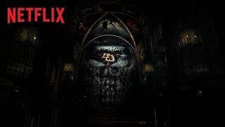 Marvel's Daredevil - Saison 2 - Bande-annonce - Netflix [doublé]