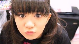 星名美怜さん18歳おめでとう!!! 画像のみの簡単な動画ですが17歳...