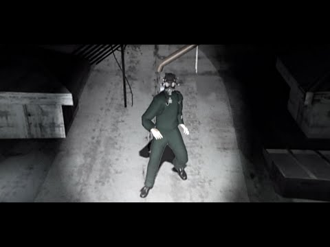 FRGT/10 (Official HD Video) - Linkin Park (Reanimation)