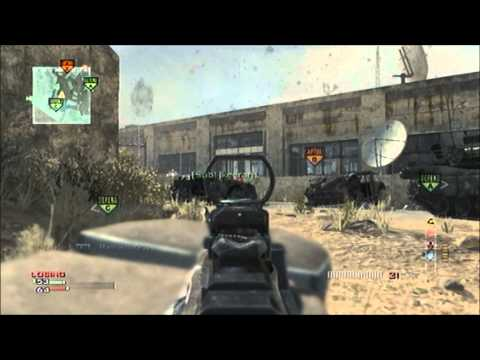 MW3: MK14 MOAB On Dome / New Seriers + Helping Subscribers