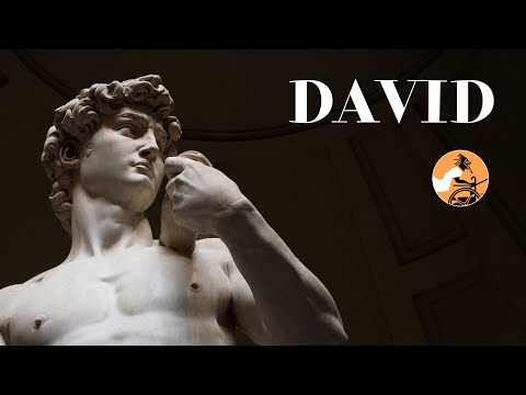 David de Miguel Ángel · El Auriga del Arte