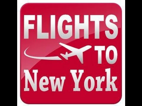 ★GUARANTEE★ Cheap Flights to New York from Helsinki, London Heathrow .. BOOKING NOW !