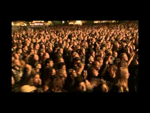Gorgoroth - Carve a Giant (Live at Wacken OpenAir)