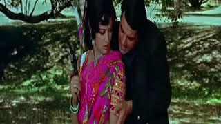 Sholay Full HD Movie 1975, Amitabh Bachchan, Dharmendra, Deep gogoi sholay movie hd