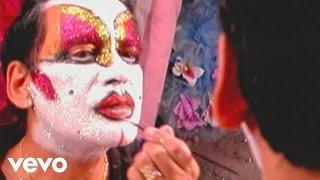 Penelope - Ciranda Da Bailarina